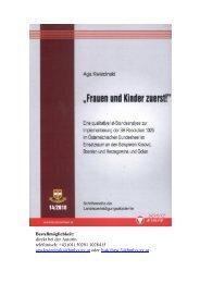 Buch Kwi - Österreichs Bundesheer
