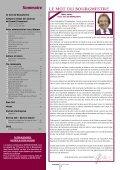 Octobre - Fernelmont - Page 2