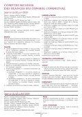 Octobre - Fernelmont - Page 3