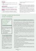 Octobre - Fernelmont - Page 4