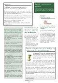 Octobre - Fernelmont - Page 5