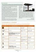 Octobre - Fernelmont - Page 6