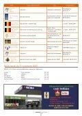Octobre - Fernelmont - Page 7