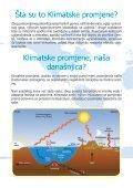 Klimatske promjene - NVO Green Home - Page 2