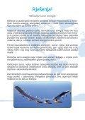 Klimatske promjene - NVO Green Home - Page 4