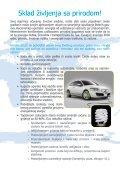 Klimatske promjene - NVO Green Home - Page 7