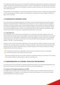 NGB - Department of Trade and Industry - Page 5