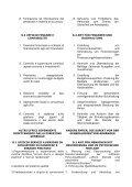 Allegato 2 - Betrieb für Sozialdienste Bozen - Page 2