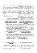 Allegato 2 - Betrieb für Sozialdienste Bozen - Page 3
