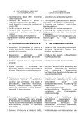 Allegato 2 - Betrieb für Sozialdienste Bozen - Page 5