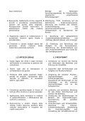 Allegato 2 - Betrieb für Sozialdienste Bozen - Page 6