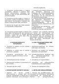Allegato 2 - Betrieb für Sozialdienste Bozen - Page 7