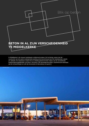 Blik op beton - Nr4.pdf - Febelcem