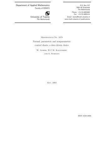 Memorandum 1674.pdf