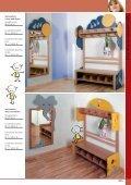 Garderoben - Page 5