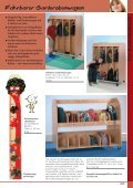 Garderoben - Page 7