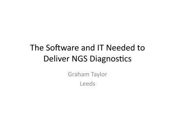 TM10-S1-3 Taylor.pdf