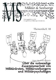 M&S Buck - Österreichs Bundesheer