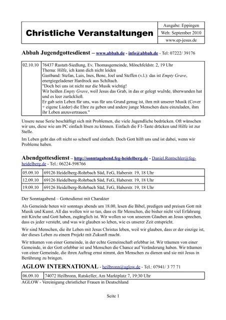 Teen Füße Anbetung Deutsch Hans Albers