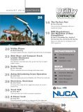 download - Utility Contractor Online - Page 4