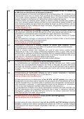 vedi - un altro Lido - Page 4
