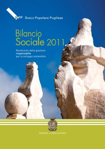 pdf Acrobat - Banca Popolare Pugliese