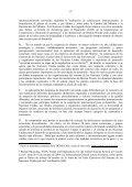 MEDIDAS ENCAMINADAS A MEJORAR EL ... - FAO.org - Page 7