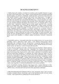 A római nép története a város alapításától 3. - Page 3