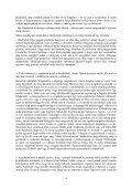 A római nép története a város alapításától 3. - Page 4