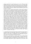 A római nép története a város alapításától 3. - Page 5
