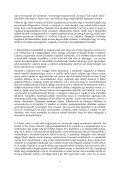 A római nép története a város alapításától 3. - Page 6
