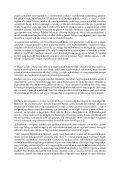 A római nép története a város alapításától 3. - Page 7