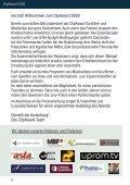 Download (PDF / 2,6 MB) - Clipaward Mannheim - Page 4