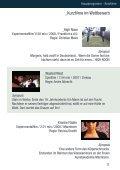 Download (PDF / 2,6 MB) - Clipaward Mannheim - Page 5