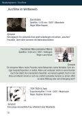 Download (PDF / 2,6 MB) - Clipaward Mannheim - Page 6