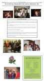 Jet Magazine Recongizes KSU Couple - Kentucky State University - Page 2