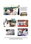 SIIT Commemorative Publication (10 Years of International ... - Page 5