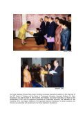 SIIT Commemorative Publication (10 Years of International ... - Page 6