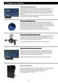 Koldioxid Controller - Ecotechnics - Page 3