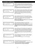 Koldioxid Controller - Ecotechnics - Page 7