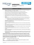ROAD ALLOWANCE CONSTRUCTION PERMIT CONSTRUCTION ... - Page 3