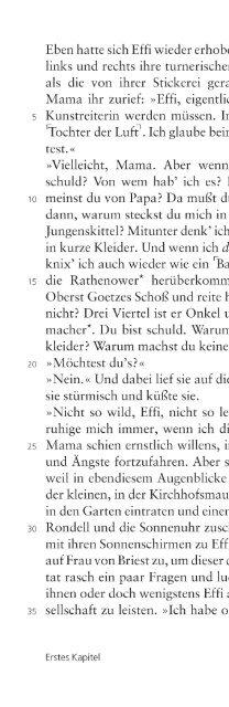 Effi Briest - eBook.de