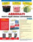 Leggi qui. - Modenacinquestelle.it - Page 2