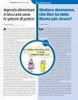 Leggi qui. - Modenacinquestelle.it - Page 3