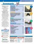 Leggi qui. - Modenacinquestelle.it - Page 4