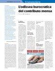 Leggi qui. - Modenacinquestelle.it - Page 5