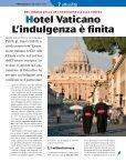 Leggi qui. - Modenacinquestelle.it - Page 7