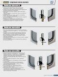 Vetus люки и иллюминаторы - Page 6