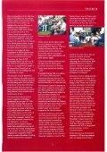 Ireland - Comhaltas Archive - Page 3