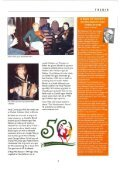 Ireland - Comhaltas Archive - Page 5